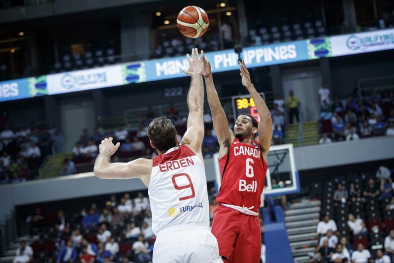Canada_Basket_Joseph-1.jpg