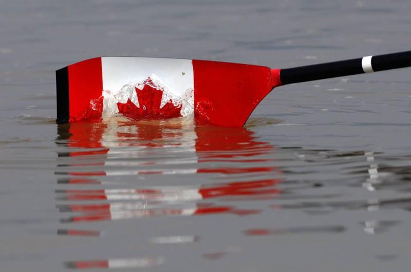 Canottaggio-Canada-foto-pagina-fb-federzione.jpg