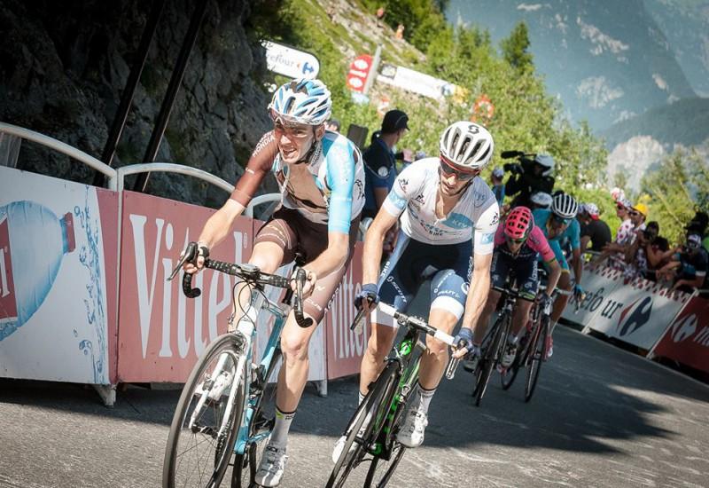 Ciclismo-Romain-Bardet-FB.jpg