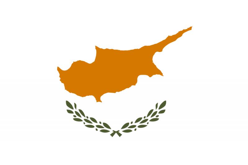 Cipro-bandiera.png