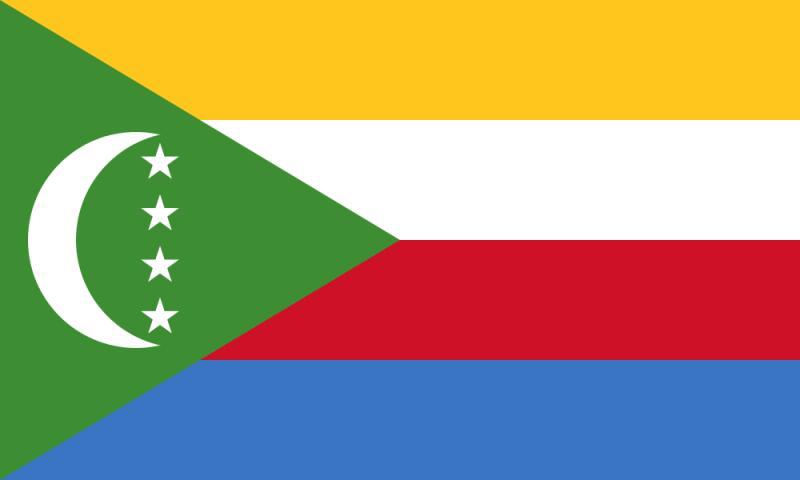 Comore-bandiera.png