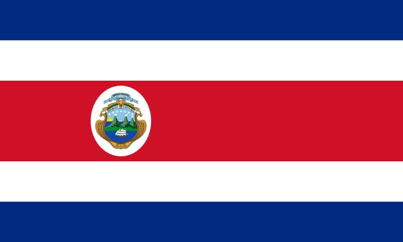 Costa-Rica-bandiera.png