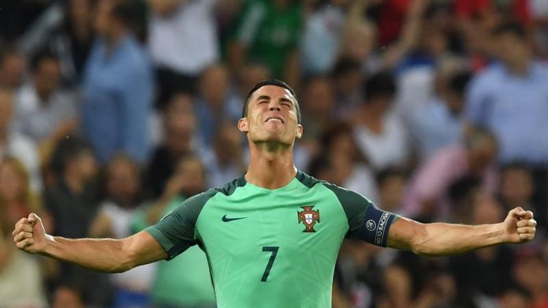 Confederations Cup 2017 - I consigli per le scommesse (1a giornata Girone B)