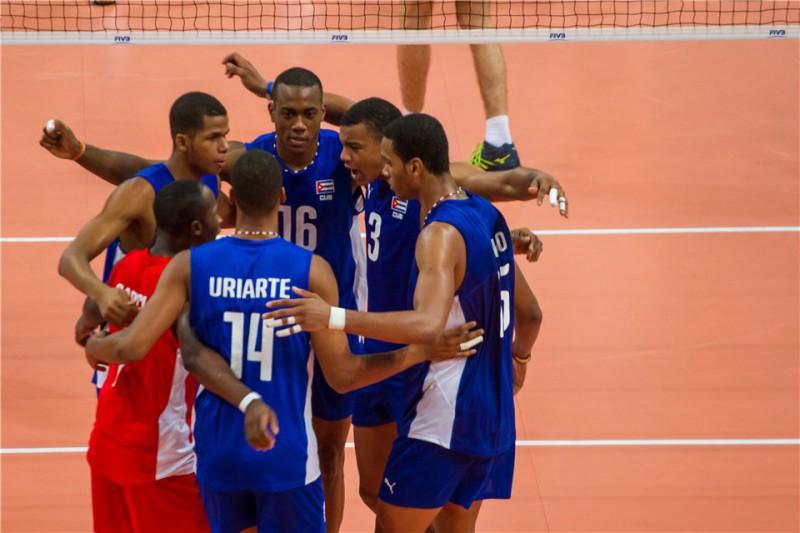 Cuba-volley.jpg