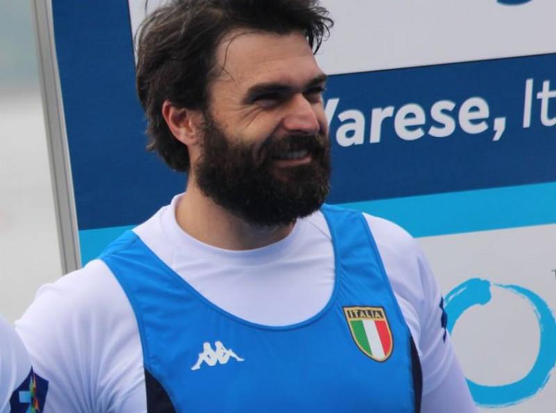 Domenico-Montrone-canottaggio-foto-sua-fb-e1468686327604.jpg