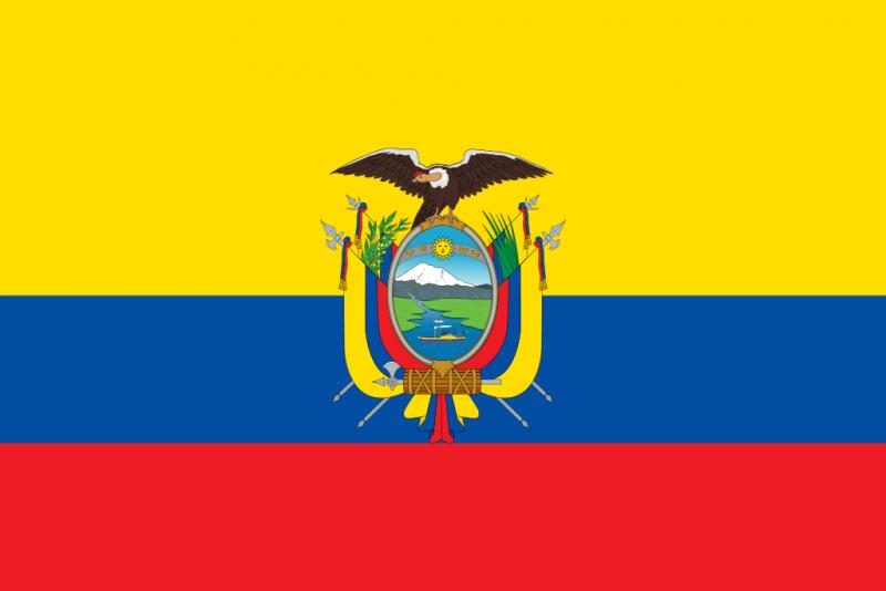 Ecuador-bandiera.png