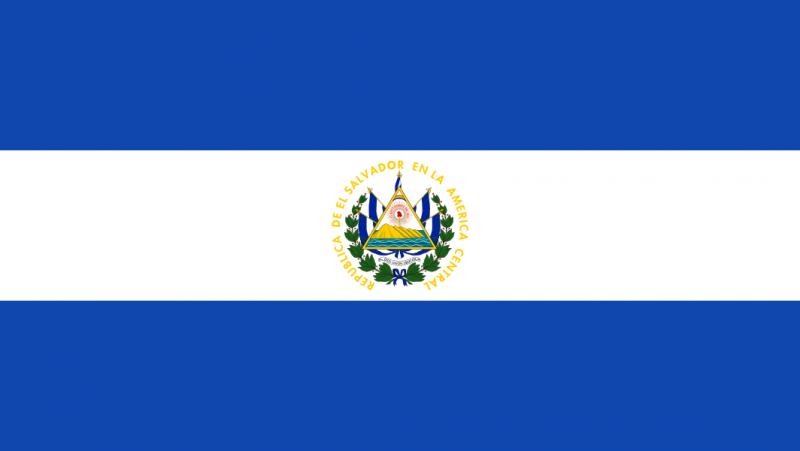 El-Salvador-bandiera.png