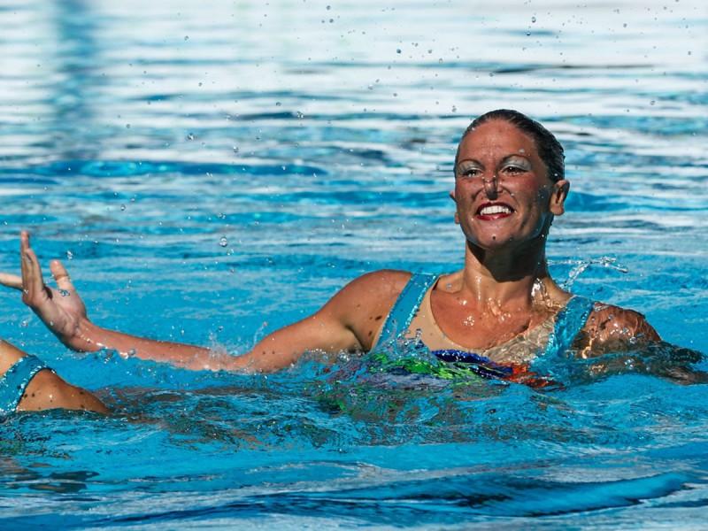 Elisa-Bozzo-nuoto-sincronizzato-foto-dpm.jpg
