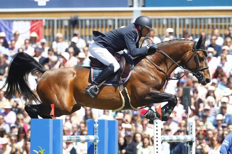 Equitazione-Lorenzo-De-Luca.jpg