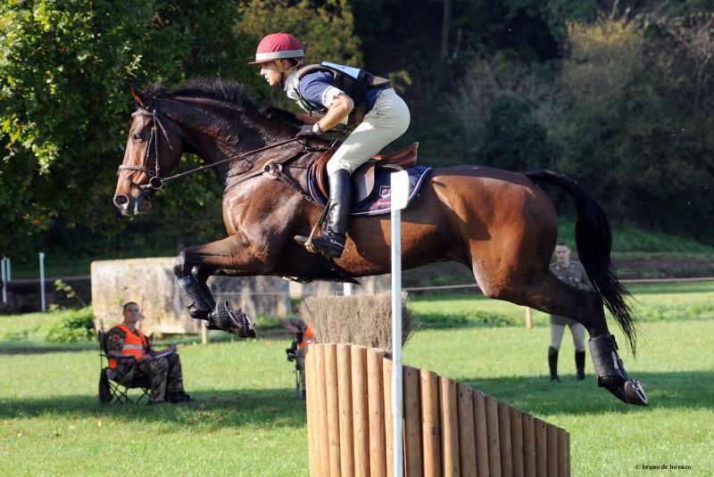 Equitazione-Luca-Roman-FISE.jpg