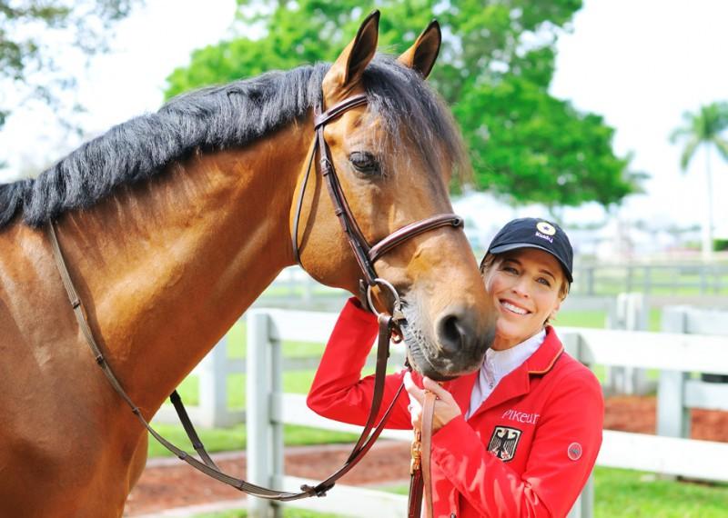 Equitazione-Meredith-Michaels-Beerbaum.jpg