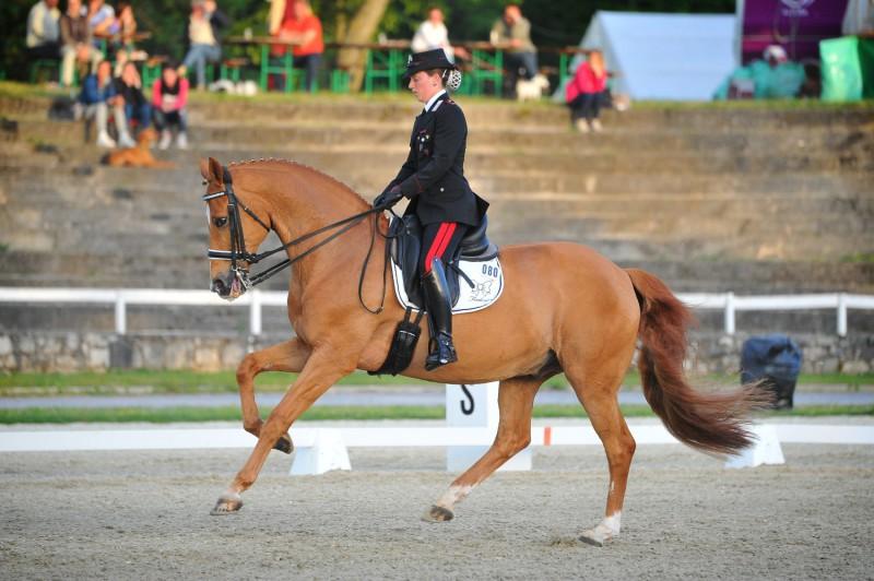 Equitazione-Valentina-Truppa-Chablis.jpg