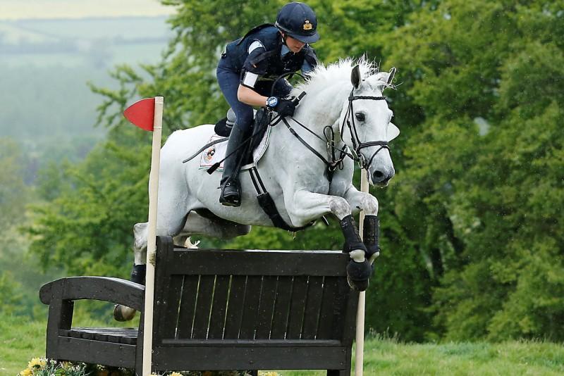 Equitazione-Vittoria-Panizzon-FISE.jpg
