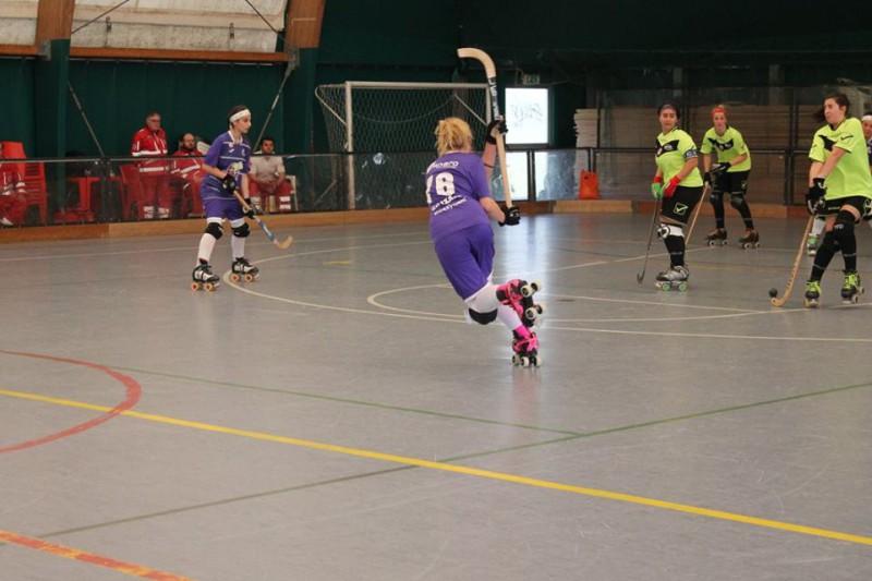 Erika-Ghirardello_hockey-pista_FB.jpg