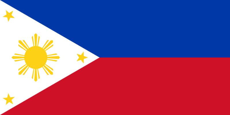 Filippine-bandiera.png