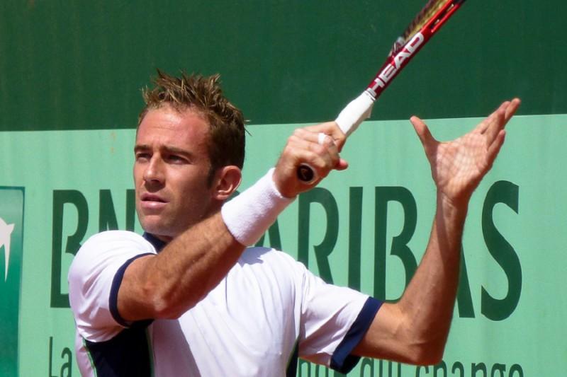 Filippo_Volandri_2011_Roland_Garros_2.jpg