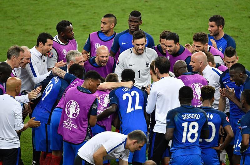 Francia-9-calcio-foto-twitter-uefa-euro-2016.jpg