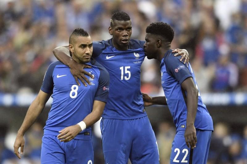 Francia-calcio-foto-twitter-uefa-euro-2016.jpg