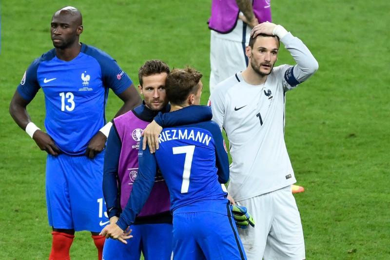Francia-calcio-twitter-uefa-euro-2016.jpg