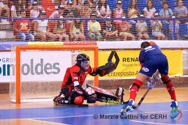 Francia_Hockey-pista_Cattini_Cerh.jpg