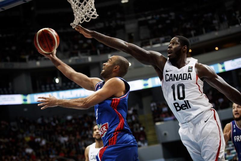 Francia_Parker_Basket_FIBA.jpg