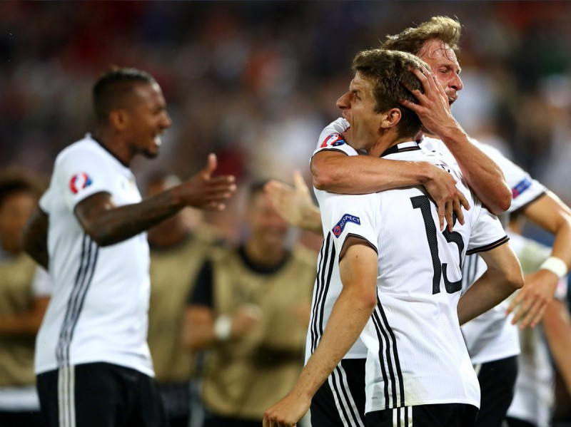 Germania-2-calcio-calcio-foto-twitter-uefa-euro-2016.jpg