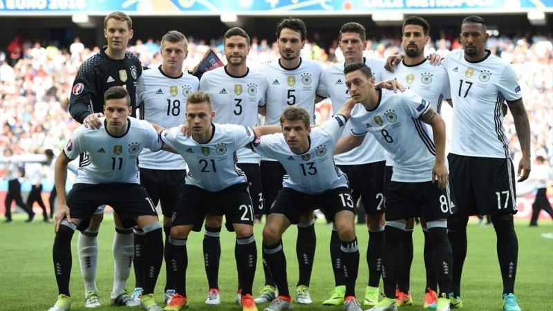 Germania-calcio-foto-twitter-uefa-euro-2016.jpg