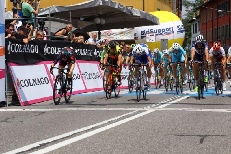Giro-Rosa-2-Valerio-Origo.jpg