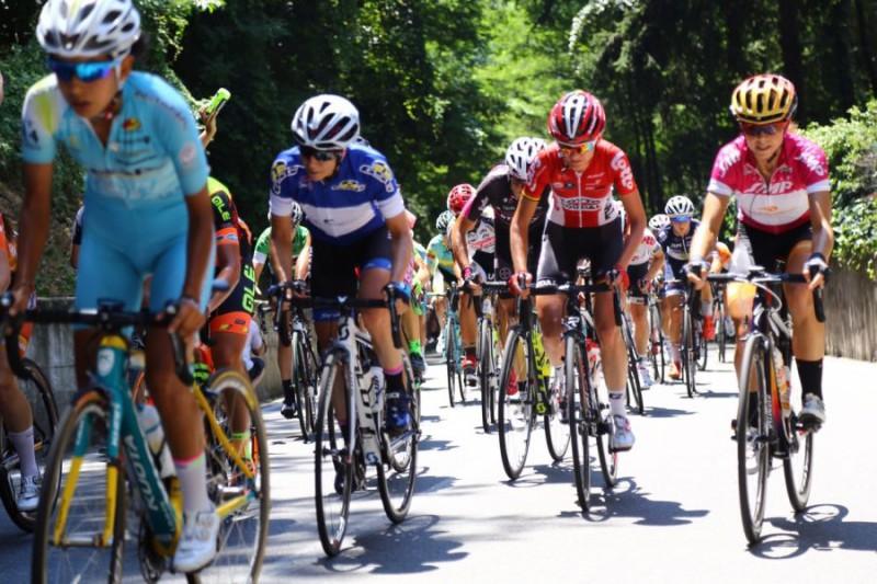 Giro-Rosa-Ciclismo-femminile-Valerio-Origo.jpg