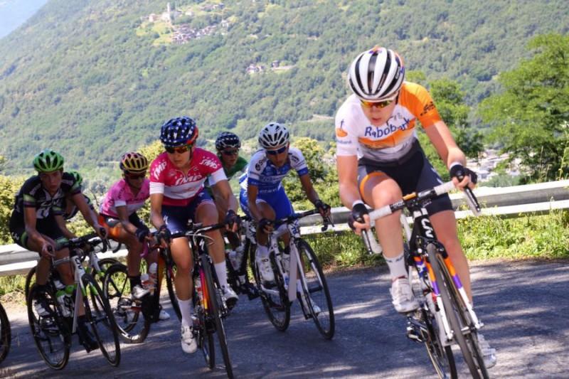 Giro-Rosa-Valerio-Origo-Mortirolo.jpg