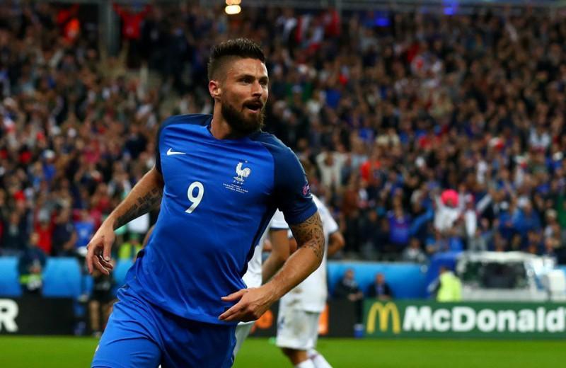 Giroud-2-francia-calcio-foto-twitter-uefa-euro-2016.jpg