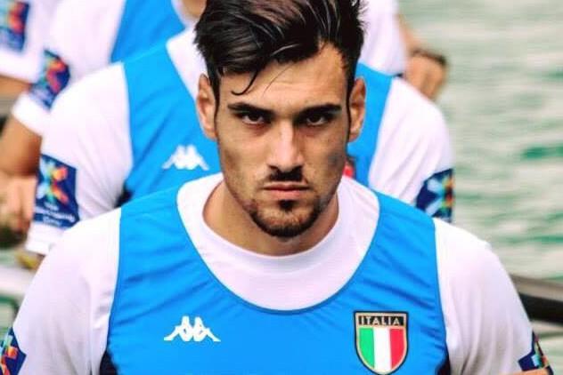 Giuseppe-Vicino-canottaggio-foto-sua-fb-e1468689926581.jpg