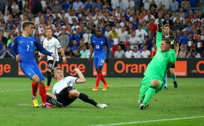 Griezmann-2-francia-calcio-foto-twitter-uefa-euro-2016.jpg