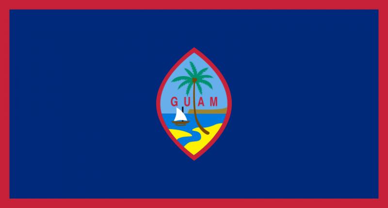 Guam-bandiera.png
