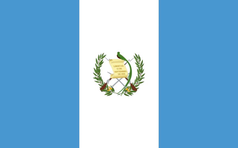 Guatemala-bandiera.png