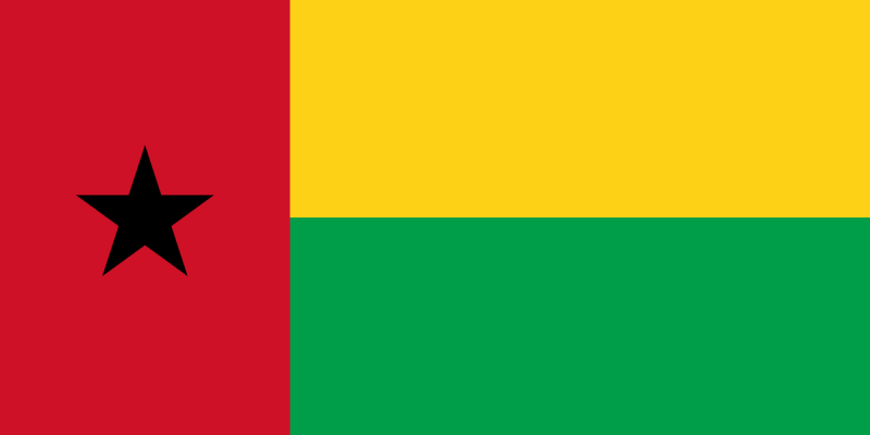 Guinea-Bissau-bandiera.png