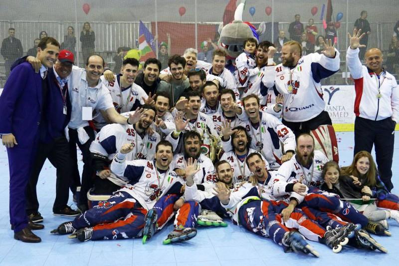 Hockey-milano-quanta-inline-foto-carola-semino.jpg