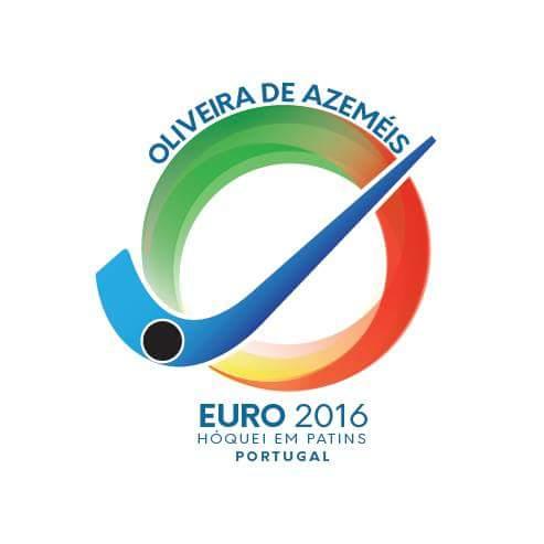 Hockey-pista_Europei_Logo.jpg