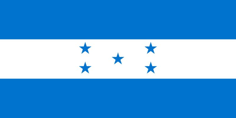Honduras-bandiera.png