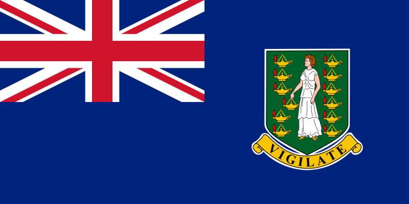 Isole-Vergini-Britanniche-bandiera.png