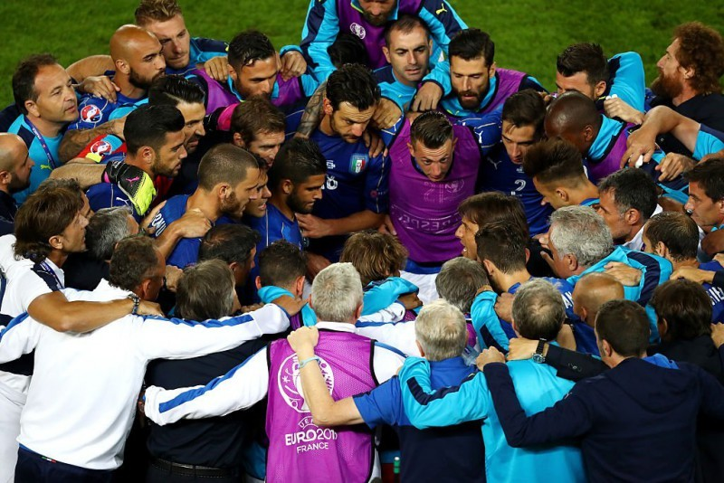 Italia-3-calcio-foto-twitter-uefa-euro-2016.jpg
