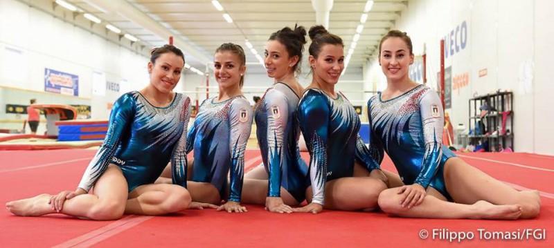 Italia-body-Olimpiadi-1.jpg