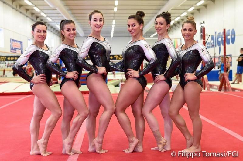 Italia-body-Olimpiadi-3.jpg