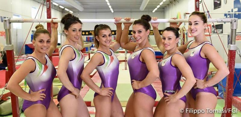 Italia-body-Olimpiadi-5.jpg
