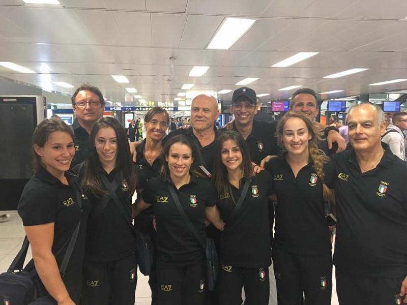 Italia-ginnastica-partenza-Rio.jpg