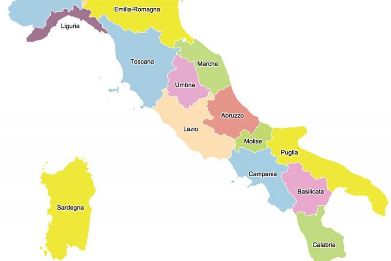 Italia-regioni.jpg