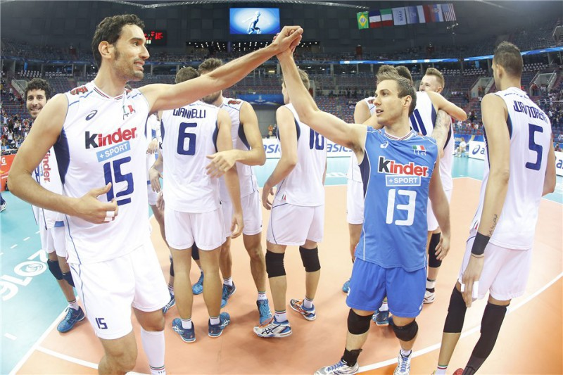 Italia-volley-Final-Six-3.jpg