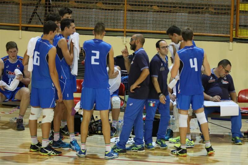 Italia-volley-U23.jpg
