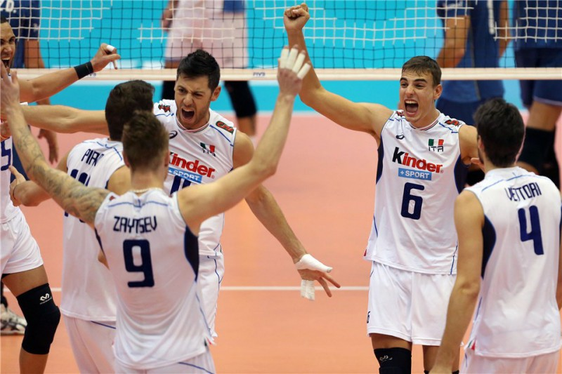 Italia-volley-World-League-Tehran.jpg