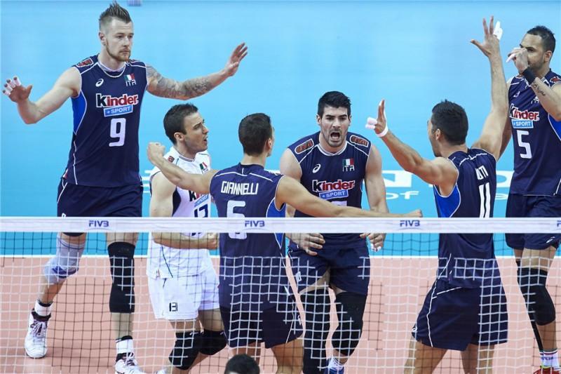 Italia-volley-squadra-gruppo.jpg